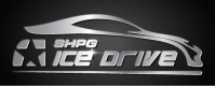 SHPG Ice Drive